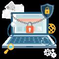 激増するサイバー攻撃から会社を守り安全なテレワーク環境を構築するには?
